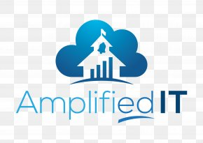 Google - Amplified IT G Suite Chromebook Google For Education PNG