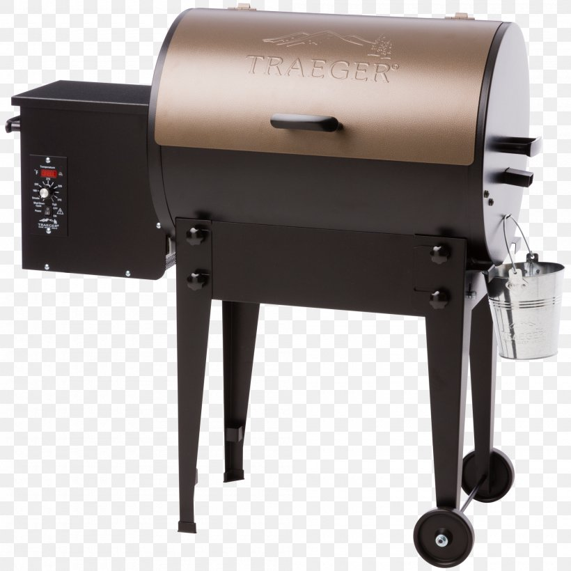Barbecue Pellet Grill Smoking Pellet Fuel Grilling, PNG, 2000x2000px, Barbecue, Barbecuesmoker, Cooking, Grilling, Kitchen Appliance Download Free