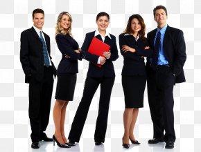 Business People HD - Formal Wear Dress Code Informal Attire Semi-formal PNG