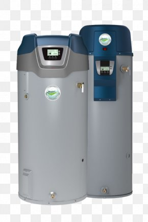 Tankless Water Heating Natural Gas A. O. Smith Water Products Company Electric Heating PNG