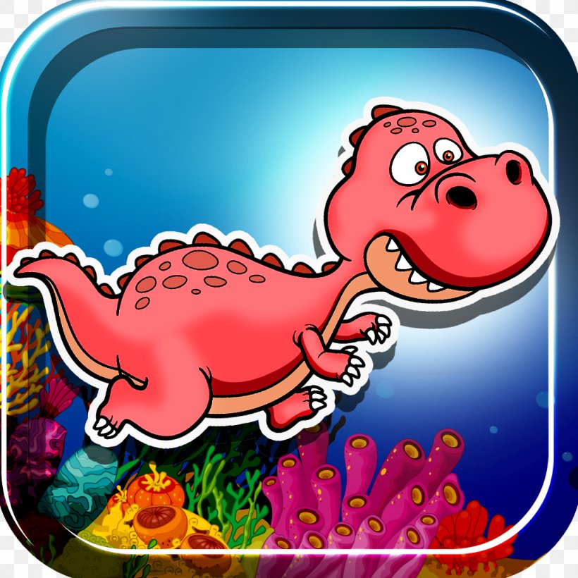 Cartoon Organism, PNG, 1024x1024px, Cartoon, Organism Download Free