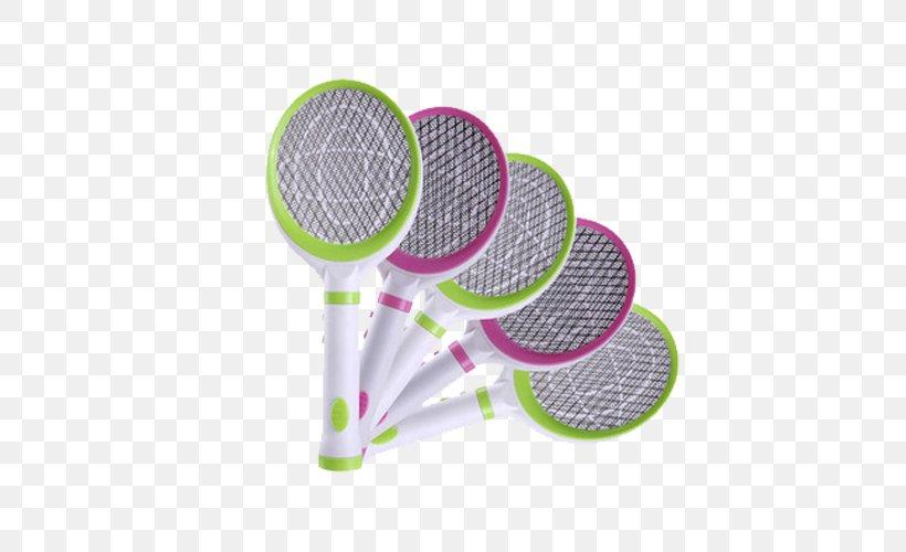 Mosquito China Electricity Elektrische Fliegenklatsche Manufacturing, PNG, 500x500px, Mosquito, China, Electrical Network, Electricity, Electronics Download Free