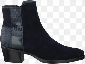 Boots - Slipper Chelsea Boot Shoe Ugg Boots PNG