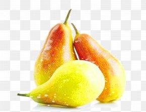 Pear - Juice Frutta Martorana Pear Fruit Auglis PNG