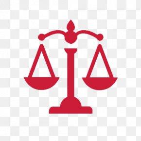Symbol - Symbol Illustration Law PNG