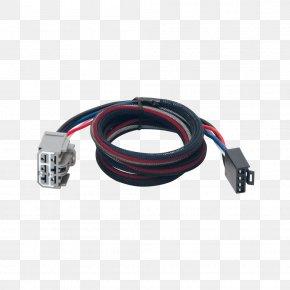 tekonsha prodigy p2 wiring diagram trailer brake controller tekonsha prodigy p2 electronic brake  trailer brake controller tekonsha