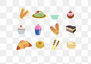Food Group Toy - Toy Food Group PNG