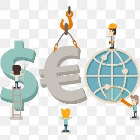 Search Engine Optimization Seo - Search Engine Optimization Digital Marketing Web Search Engine Search Engine Marketing PNG