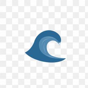 Waves - Wave Vector Wind Wave PNG
