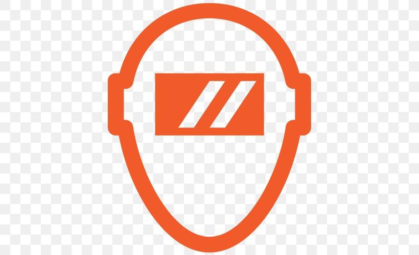Welding Helmet Industry Steel Organization, PNG, 500x500px, Welding, Area, Brand, Construction, Denyo Co Ltd Download Free