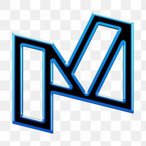 Electric Blue Logo - Communication Icon Logo Icon Media Icon PNG