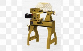 Wood - Lathe Woodworker's Emporium Woodturning Machine Tool PNG