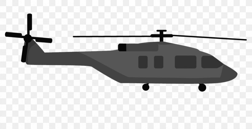 military helicopter vector graphics stock photography royalty free png 1559x800px helicopter aircraft helicopter rotor military military military helicopter vector graphics