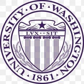 University Of Maryland School Of Law - University Of Washington New York University School Of Law University Of Virginia School Of Law Washington University School Of Law PNG