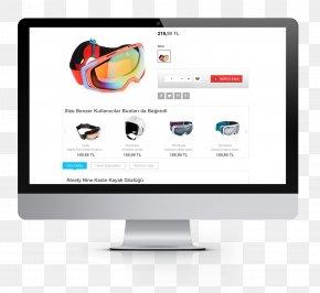 Web Design - Web Development Customer Service Web Design PNG