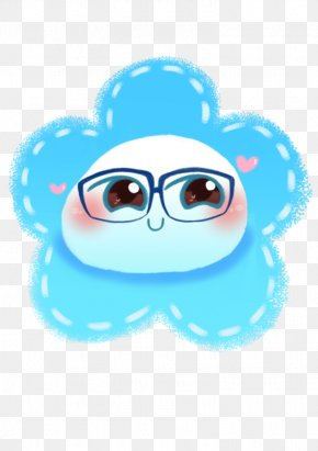 Glasses - Glasses Nose Goggles Clip Art PNG