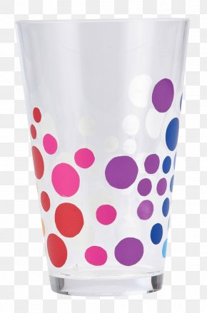 Plastic Cup - Highball Glass Plastic Cup PNG