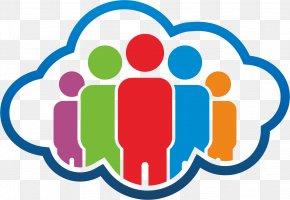 Human Resource - Human Resource Management System Human Resources Human Resource Consulting Business PNG