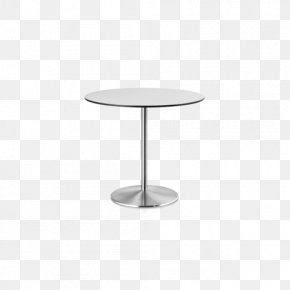 Living Room Tables - Table Living Room Furniture Matbord PNG