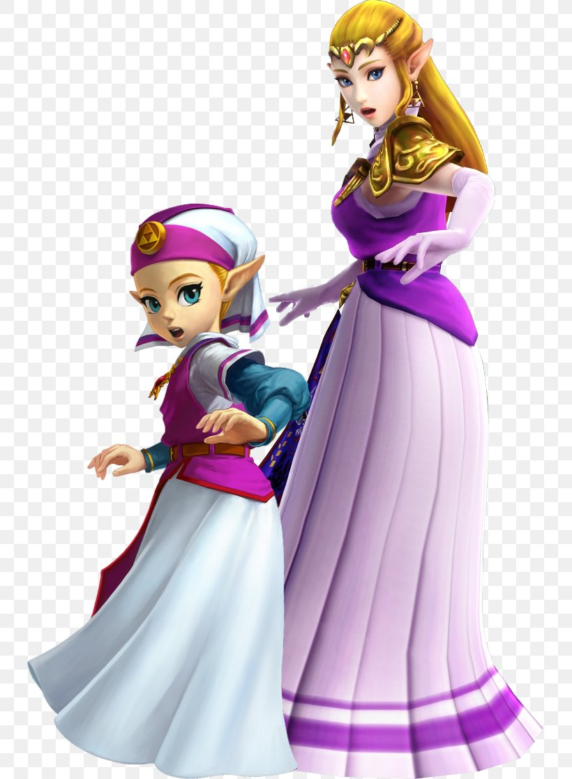 The Legend Of Zelda: Ocarina Of Time 3D The Legend Of Zelda: Breath Of The Wild The Legend Of Zelda: Skyward Sword The Legend Of Zelda: Twilight Princess HD, PNG, 741x1117px, Legend Of Zelda Ocarina Of Time, Action Figure, Character, Costume, Doll Download Free