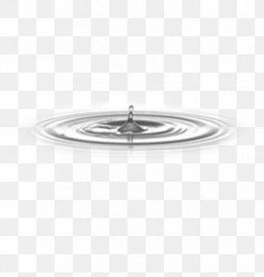 Water Drops Water Waves - Water Drop Download Computer File PNG