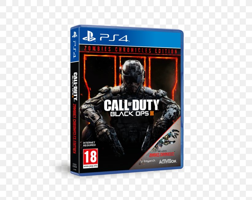 Call Of Duty: Black Ops III Call Of Duty: Black Ops 4 Call Of Duty: Zombies, PNG, 564x650px, Call Of Duty Black Ops, Activision, Call Of Duty, Call Of Duty Black Ops 4, Call Of Duty Black Ops Ii Download Free