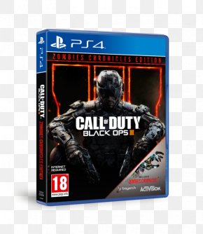 Call Of Duty Black Ops 4 - Call Of Duty: Black Ops III Call Of Duty: Black Ops 4 Call Of Duty: Zombies PNG