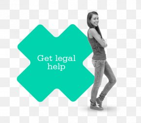 Legal Advice - City Of Melbourne Law Legal Advice Victoria Legal Aid PNG