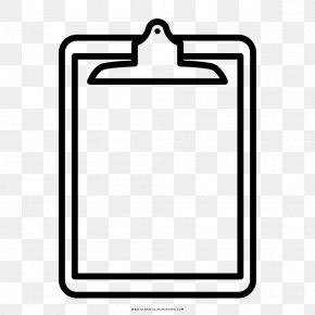 Iphone - IPhone Telephone Smartphone Handheld Devices Clip Art PNG