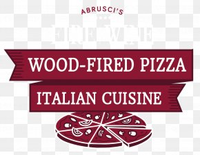 Pizza - Italian Cuisine Abrusci's Fire And Vine Pizza Beer Wood-fired Oven PNG
