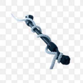 Jewellery - Jewellery Amazon.com Chili Con Carne Chain Mooring PNG