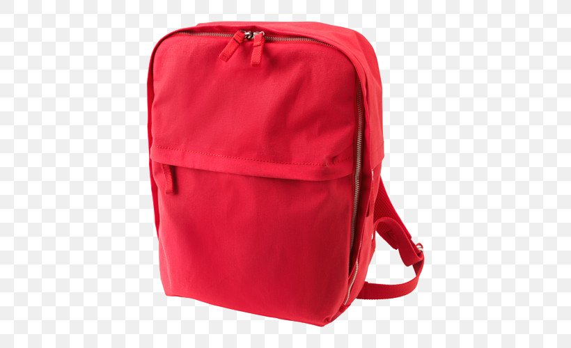 Backpack IKEA FAMILY Baggage, PNG, 500x500px, Backpack, Backpacking, Bag, Baggage, Clothing Download Free