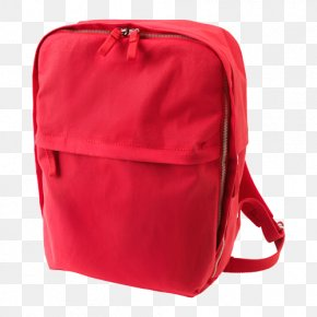 Backpack - Backpack IKEA FAMILY Baggage PNG