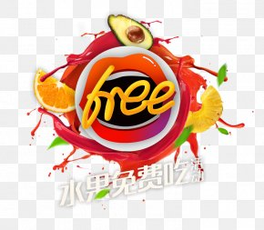 Free Fruit Eating - Fruit Gratis Download Computer File PNG