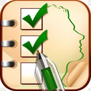 Bad Behavior - Human Behavior Green Clip Art PNG