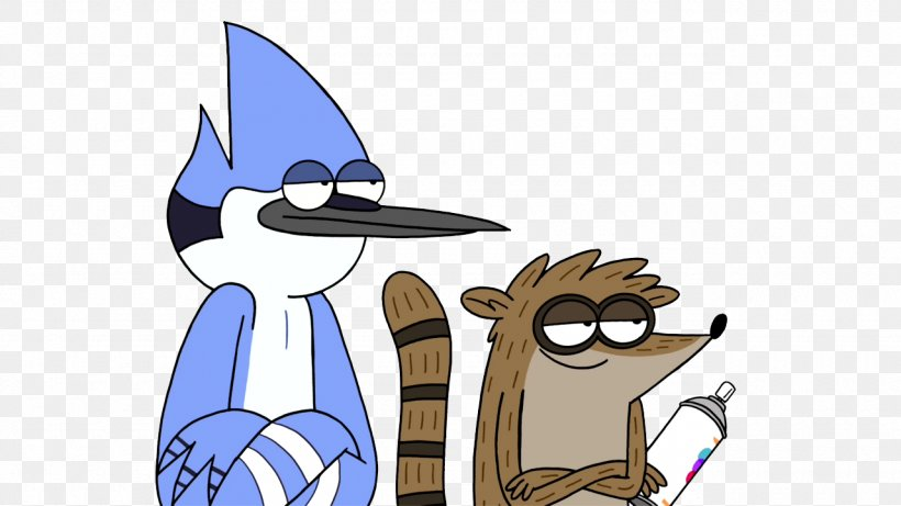 Regular Show Mordecai And Rigby In 8 Bit Land Regular Show Mordecai And Rigby In 8