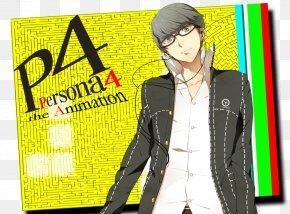 Persona 4 - Shin Megami Tensei: Persona 4 Persona 5 PlayStation 3 8K Resolution 1080p PNG