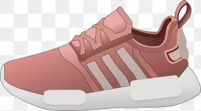Shoe - Shoe Sneakers Adidas Clip Art PNG