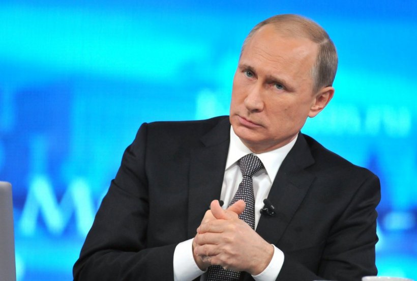 Direct Line With Vladimir Putin President Of Russia, PNG, 1135x765px, Vladimir Putin, Alexei Kudrin, Business, Business Executive, Businessperson Download Free