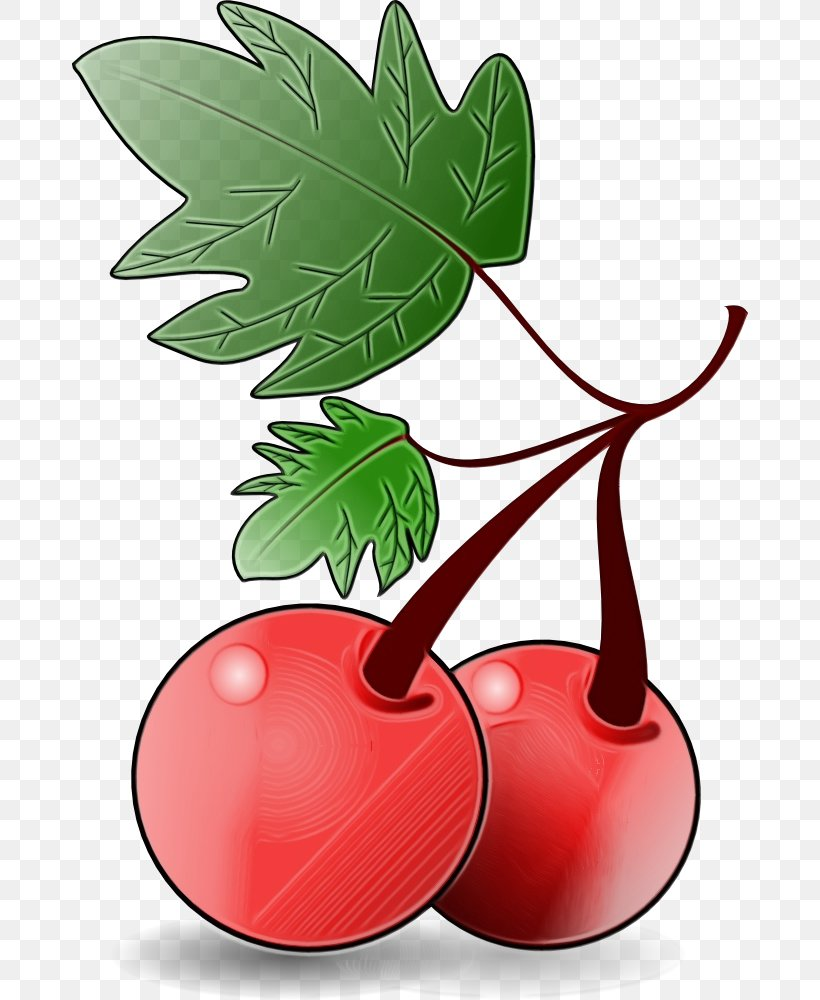 Fruit Trees Stock Illustrations – 4,548 Fruit Trees Stock Illustrations,  Vectors & Clipart - Dreamstime