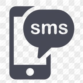 Chat, Message, Mobile, Phone, Sms, Talk Icon - SMS Gateway Text Messaging Bulk Messaging PNG