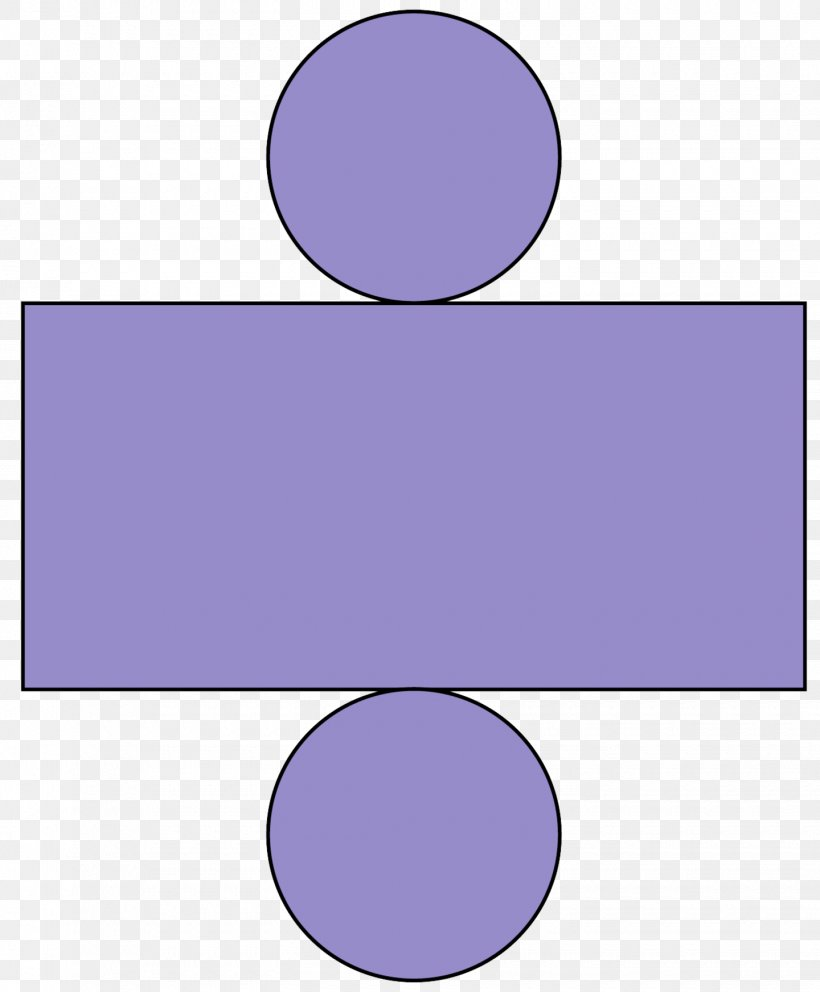 Circle Cylinder Net Shape Geometry, PNG, 1440x1743px, Cylinder, Area, Cartesian Coordinate System, Cone, Curve Download Free