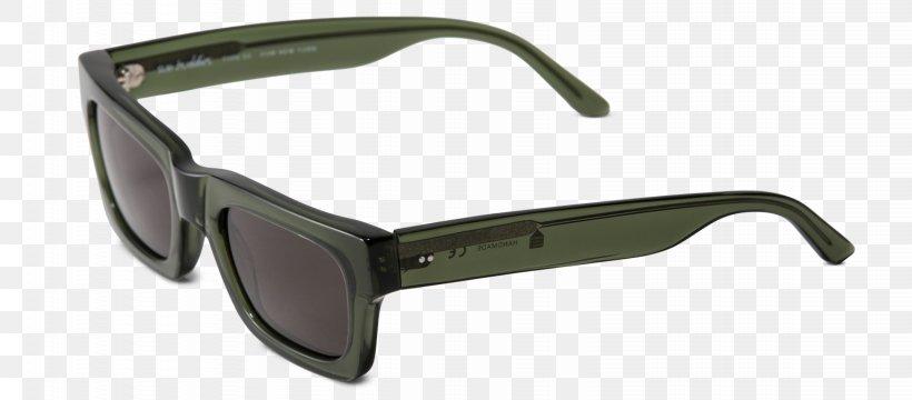 Goggles Sunglasses Amazon.com Brand, PNG, 1536x675px, Goggles, Amazoncom, Brand, Clothing, Eyewear Download Free