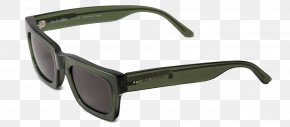 Sunglasses - Goggles Sunglasses Amazon.com Brand PNG