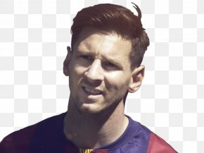 Lionel Messi - Lionel Messi Apple IPhone 7 Plus FC Barcelona IPhone 8 IPhone 6 Plus PNG
