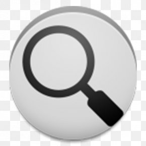 Magnifying Glass - Product Design Magnifying Glass PNG
