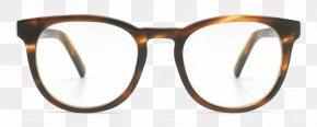 Spires - Goggles Sunglasses Eye Lens PNG