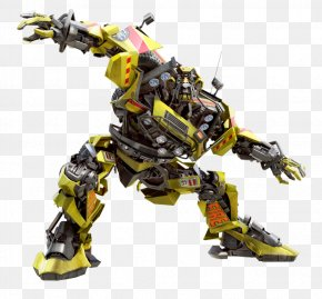 Transformer - Ratchet Jazz Sideswipe Bumblebee Optimus Prime PNG