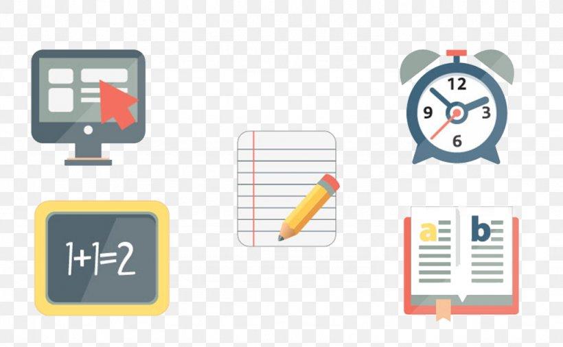 Graphic Design Icon, PNG, 1024x632px, Mathematics, Brand, Communication, Diagram, Electronics Download Free