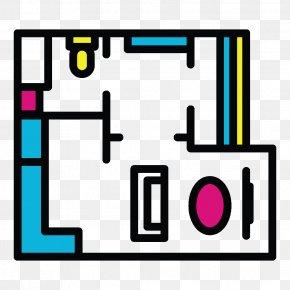 Creative Service Elements - House Plan Interior Design Services Renovation PNG